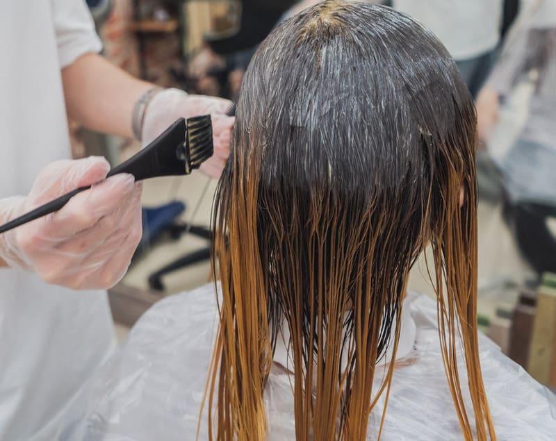 cheap hairdresser stockholm